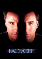 Face/Off (1997)