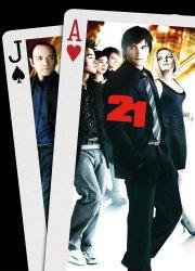 Watch 21
