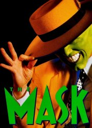 The Mask (1994)