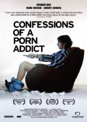 Confessions of a Porn Addict