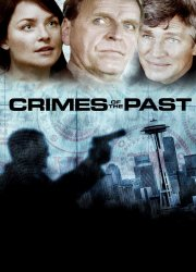 Crimes of the Past (2009)