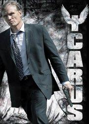 Icarus (2010)