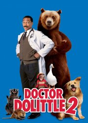 Watch Dr. Dolittle 2