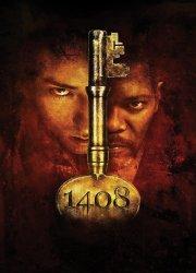 Watch 1408