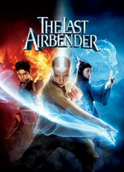 Watch The Last Airbender