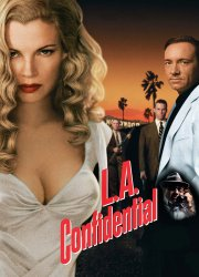 Watch L.A. Confidential