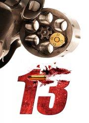 Watch 13