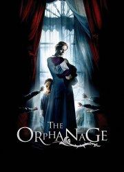 The Orphanage - El orfanato