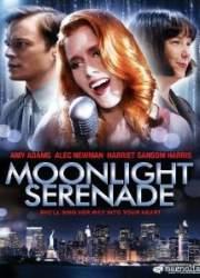 Watch Moonlight Serenade