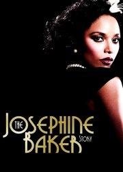 The Josephine Baker Story