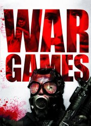 Watch War Games: At the End of the Day