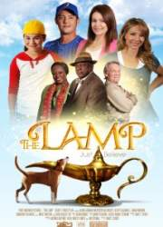 Watch The Lamp