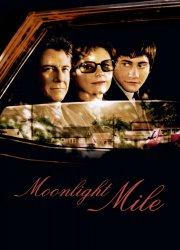Watch Moonlight Mile