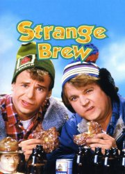 Watch The Adventures of Bob & Doug McKenzie: Strange Brew