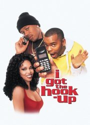 Watch the hook up online