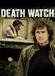 La mort en direct (1980)