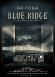 Watch Blue Ridge