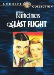 Watch The Last Flight