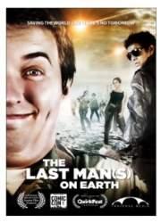 The Last Man(s) on Earth