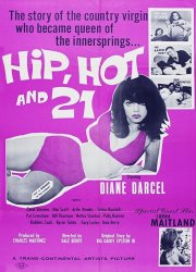 Hip Hot and 21