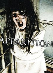 Watch Apparition