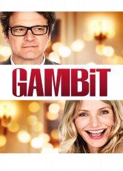 Watch Gambit