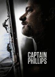 Watch Captain Phillips