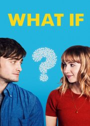 Watch What If
