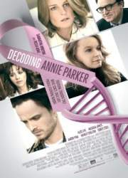 Watch Decoding Annie Parker