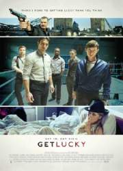 Watch Get Lucky