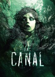 Watch The Canal