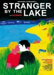 Watch L'inconnu du lac