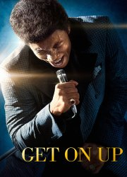 Watch Get on Up