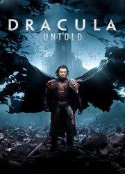 Watch Dracula Untold