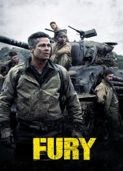 Watch Fury