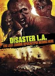 Watch Apocalypse L.A.
