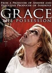 Watch Grace