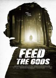 Watch Feed the Gods