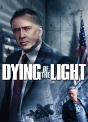 Dying of the Light
