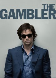 Watch The Gambler