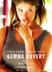Watch Gemma Bovery