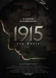 Watch 1915