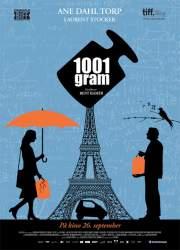 Watch 1001 Gram