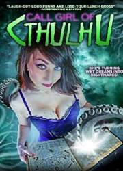 Watch Call Girl of Cthulhu