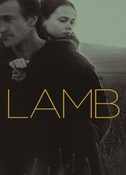 Watch Lamb
