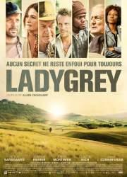 Watch Ladygrey