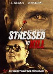 Stressed to Kill