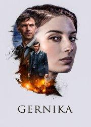 Watch Gernika