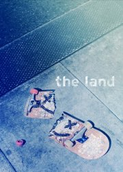 Watch The Land