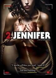 Watch 2 Jennifer
